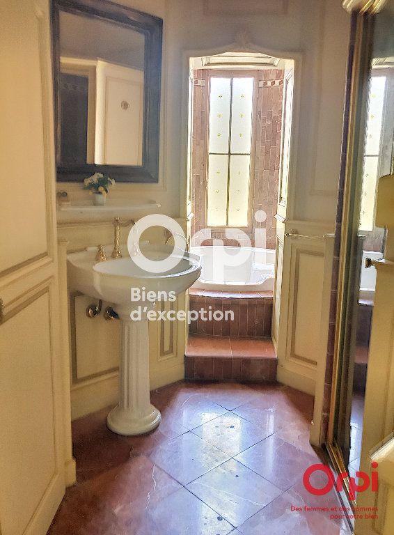 Maison à vendre 30 2000m2 à Villaines-la-Gonais vignette-11