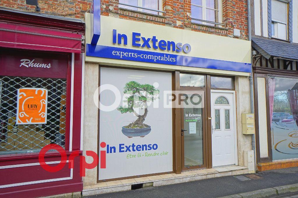 Local commercial à louer 0 26m2 à Thiberville vignette-10