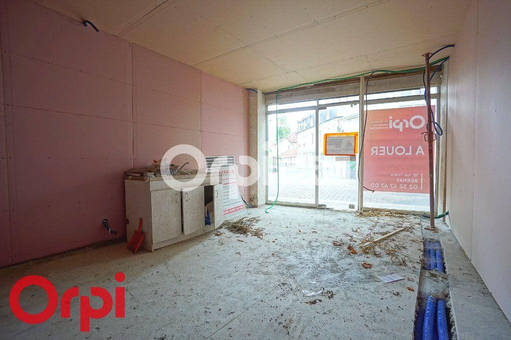 Local commercial à louer 0 53m2 à Bernay vignette-6