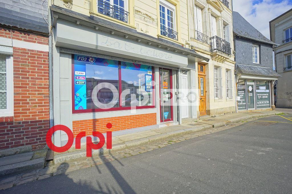 Local commercial à louer 0 50m2 à Thiberville vignette-13
