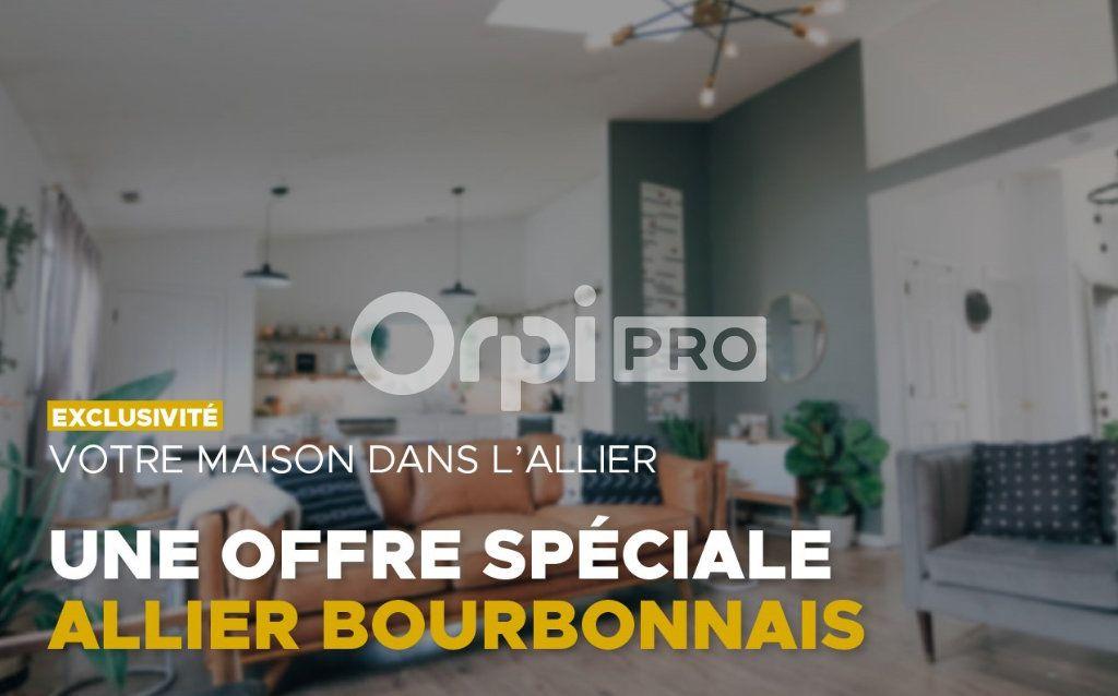Bureaux à vendre 0 550m2 à Saint-Victor vignette-16