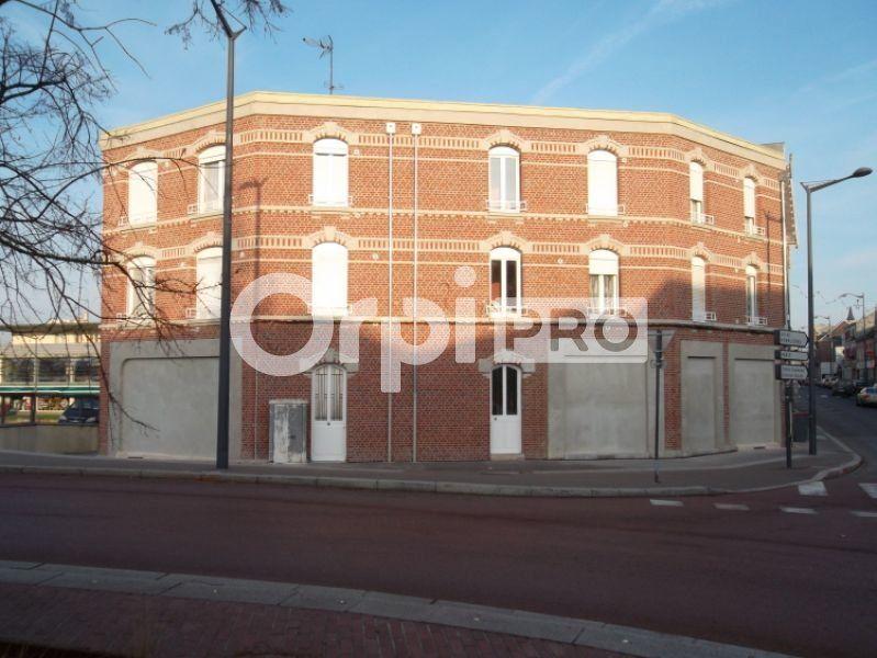 Local commercial à louer 0 200m2 à Saint-Quentin vignette-2