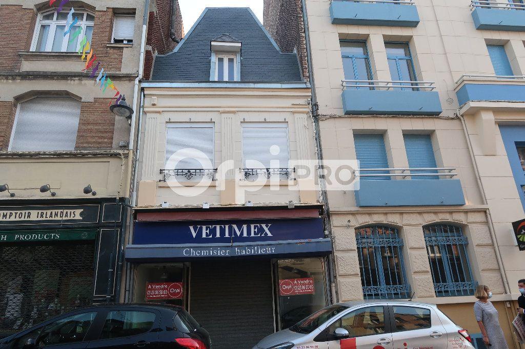 Local commercial à vendre 0 250m2 à Saint-Quentin vignette-10
