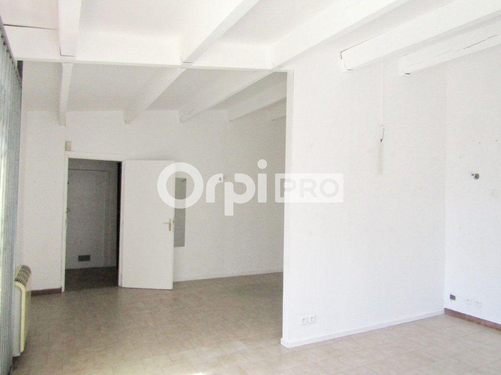 Local d'activité à vendre 0 44.89m2 à Marseillan vignette-3