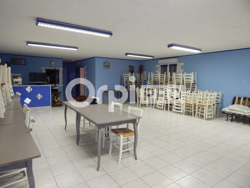 Local d'activité à vendre 0 107m2 à Marseillan vignette-3