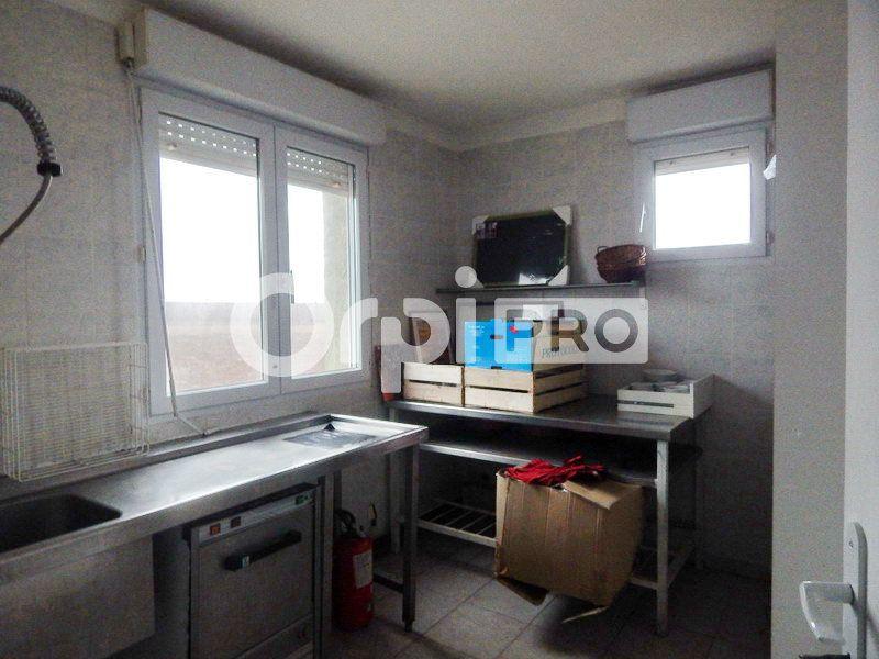 Local d'activité à vendre 0 107m2 à Marseillan vignette-6
