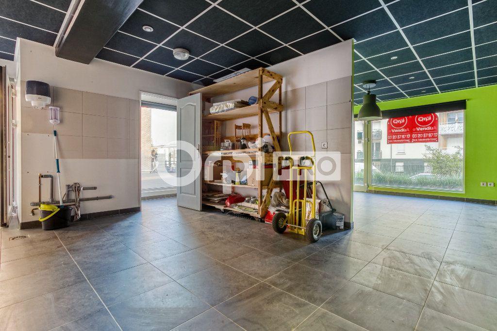 Local commercial à vendre 0 47m2 à Saint-André-lez-Lille vignette-3