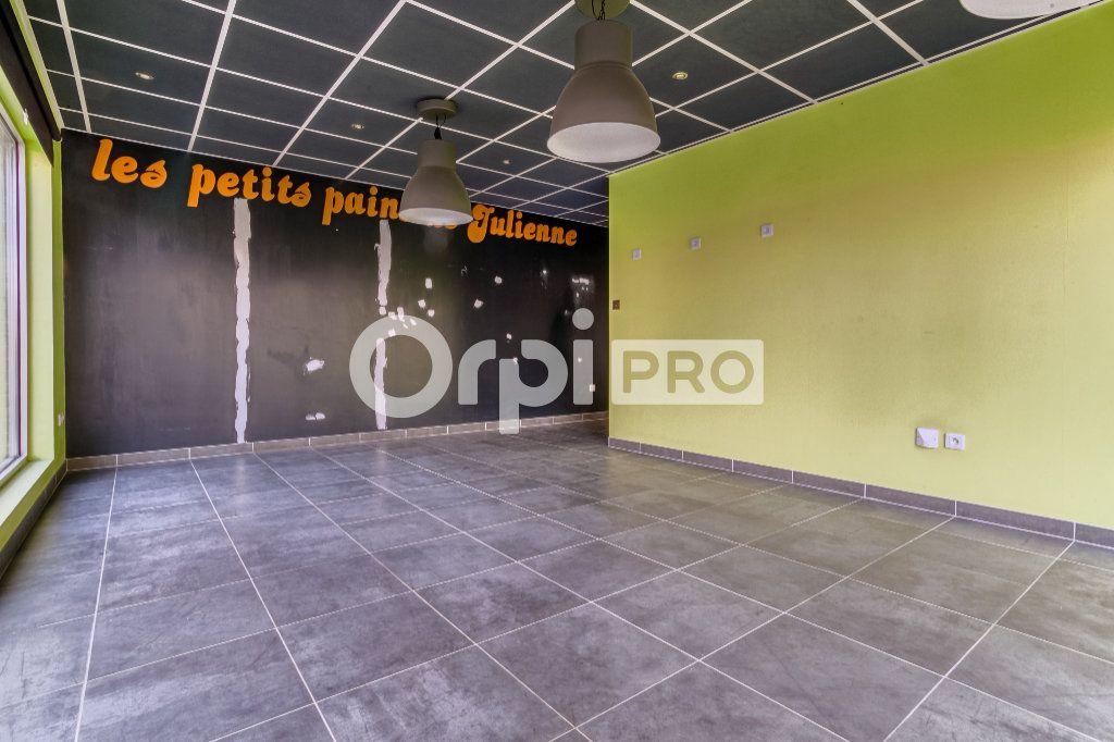 Local commercial à vendre 0 47m2 à Saint-André-lez-Lille vignette-4