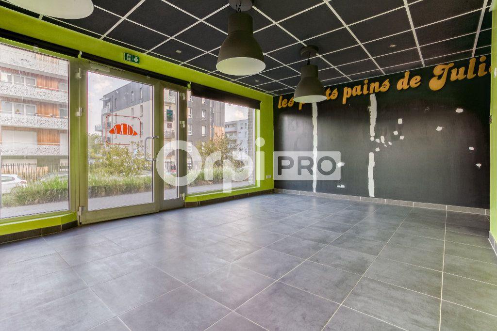 Local commercial à vendre 0 47m2 à Saint-André-lez-Lille vignette-5