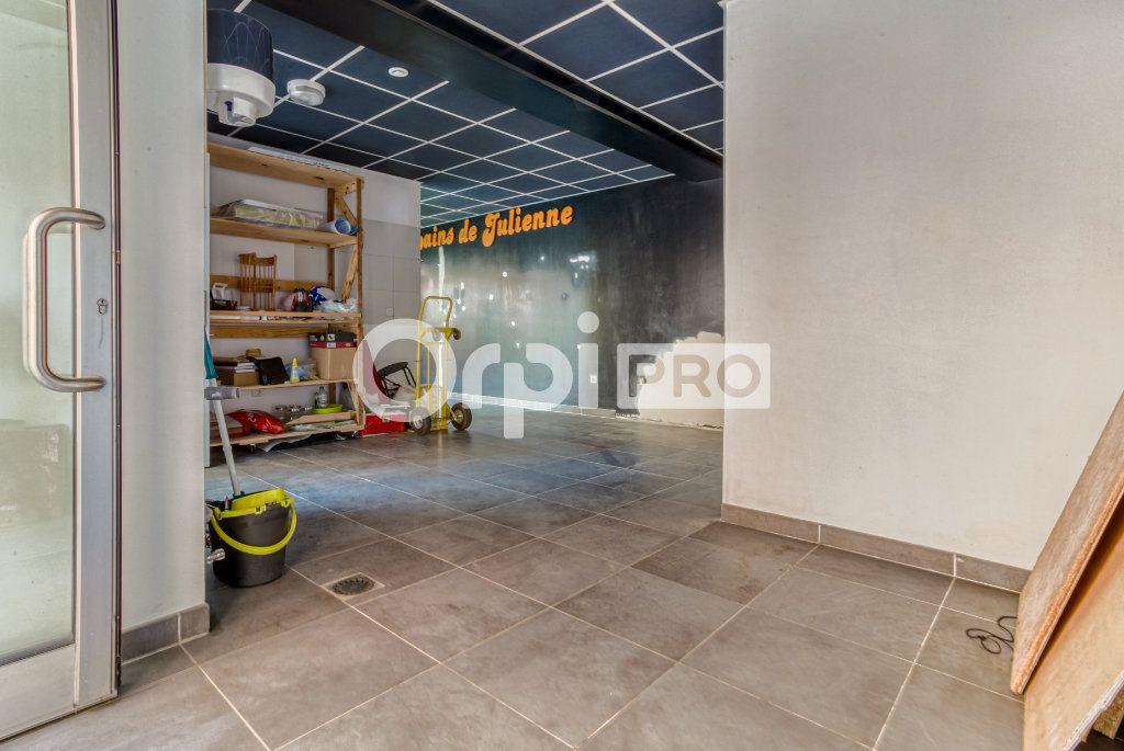 Local commercial à vendre 0 47m2 à Saint-André-lez-Lille vignette-6