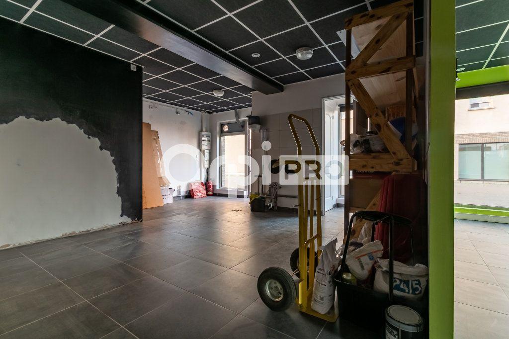 Local commercial à vendre 0 47m2 à Saint-André-lez-Lille vignette-7