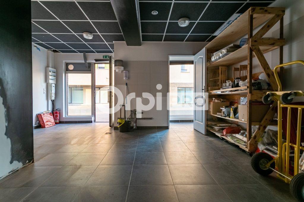 Local commercial à vendre 0 47m2 à Saint-André-lez-Lille vignette-8