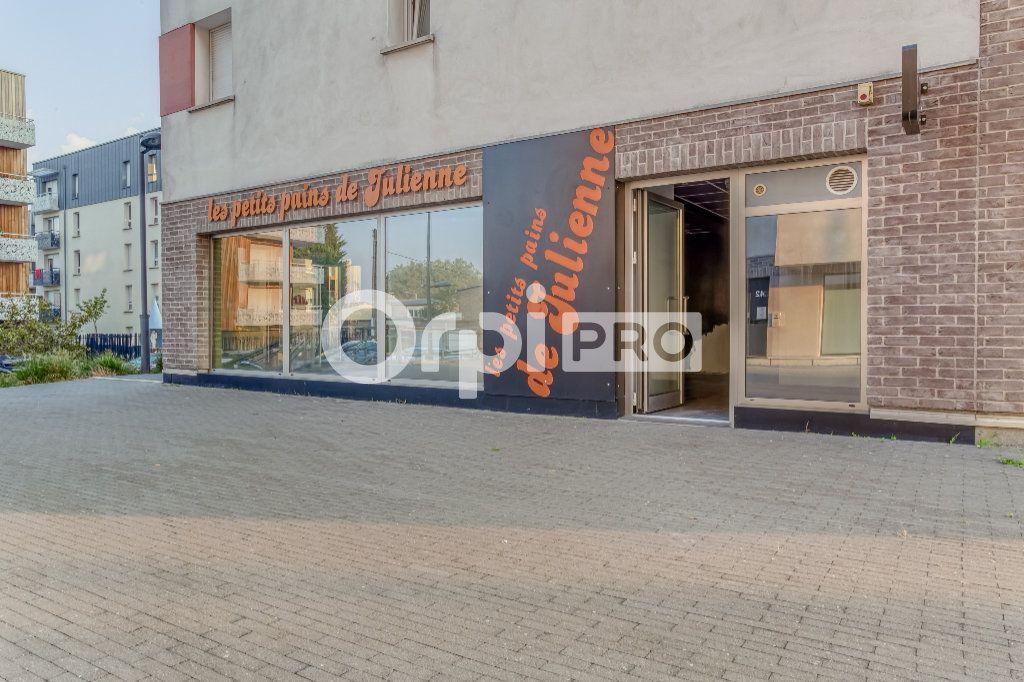 Local commercial à vendre 0 47m2 à Saint-André-lez-Lille vignette-9