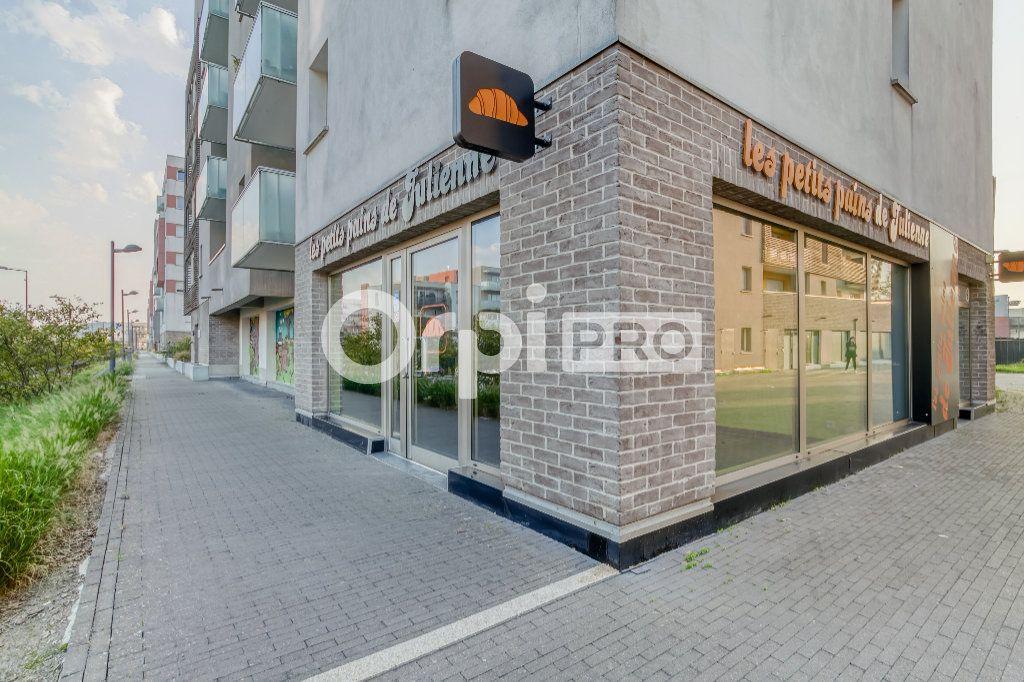 Local commercial à vendre 0 47m2 à Saint-André-lez-Lille vignette-10
