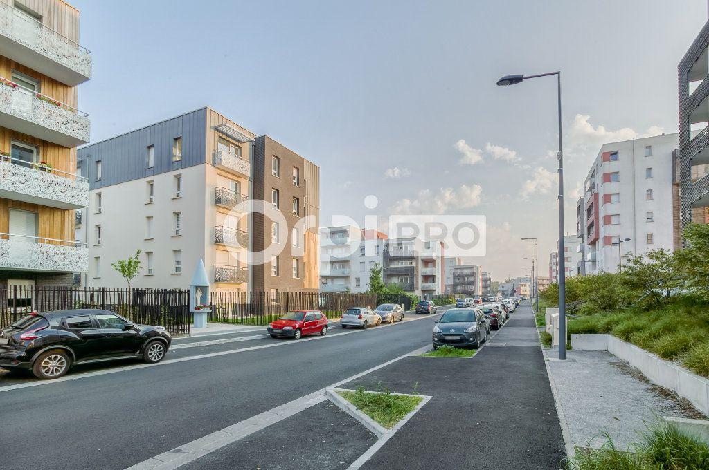 Local commercial à vendre 0 47m2 à Saint-André-lez-Lille vignette-11