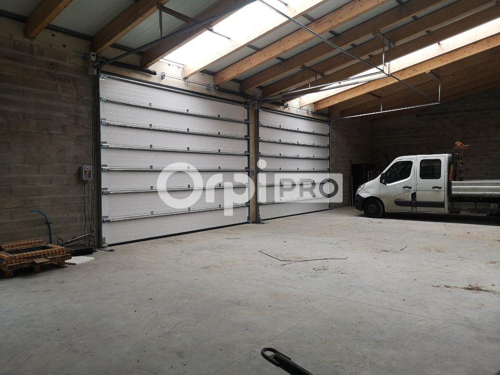 Local commercial à vendre 0 1052m2 à Le Teich vignette-10