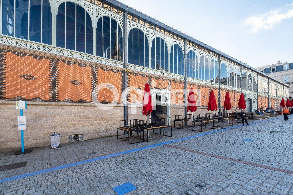 Local commercial à louer 0 25m2 à Limoges vignette-8