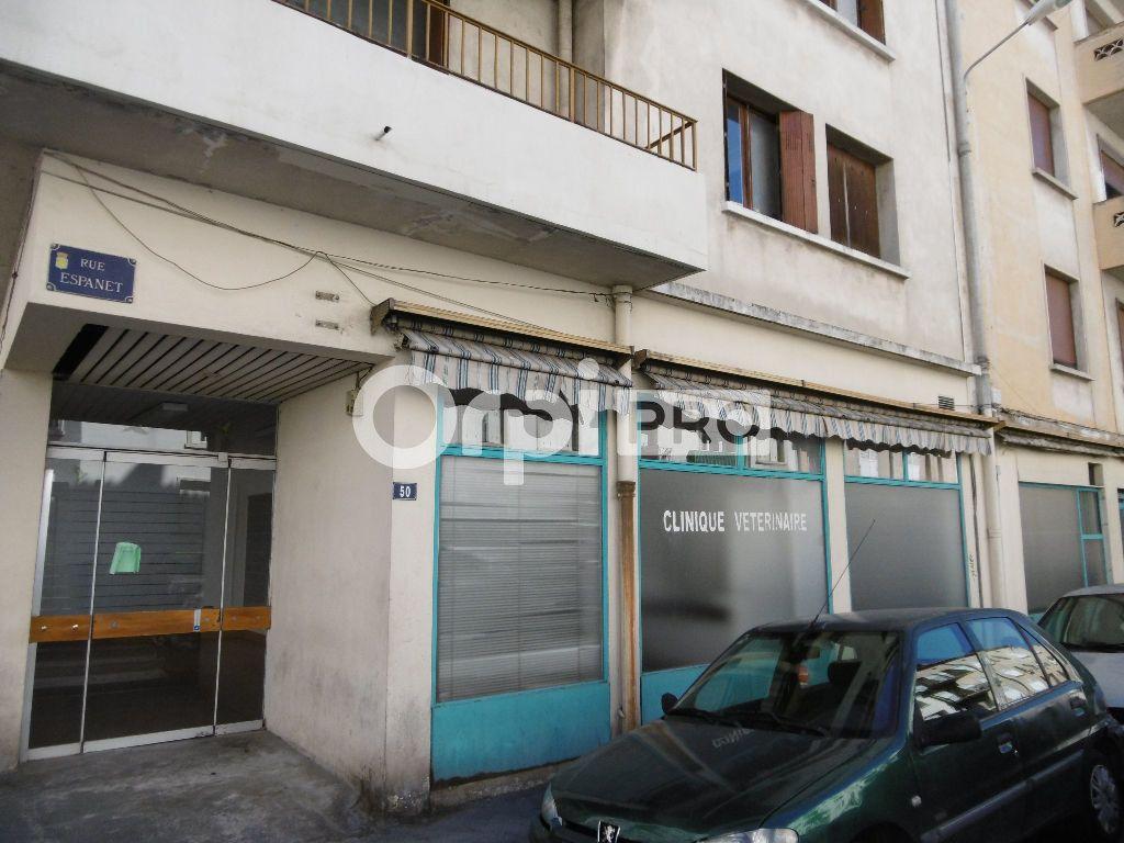 Local commercial à vendre 0 90m2 à Toulon vignette-2
