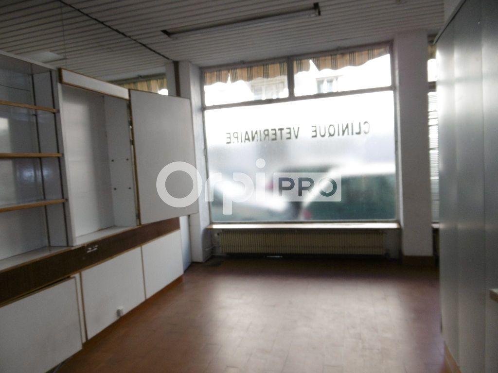 Local commercial à vendre 0 90m2 à Toulon vignette-4