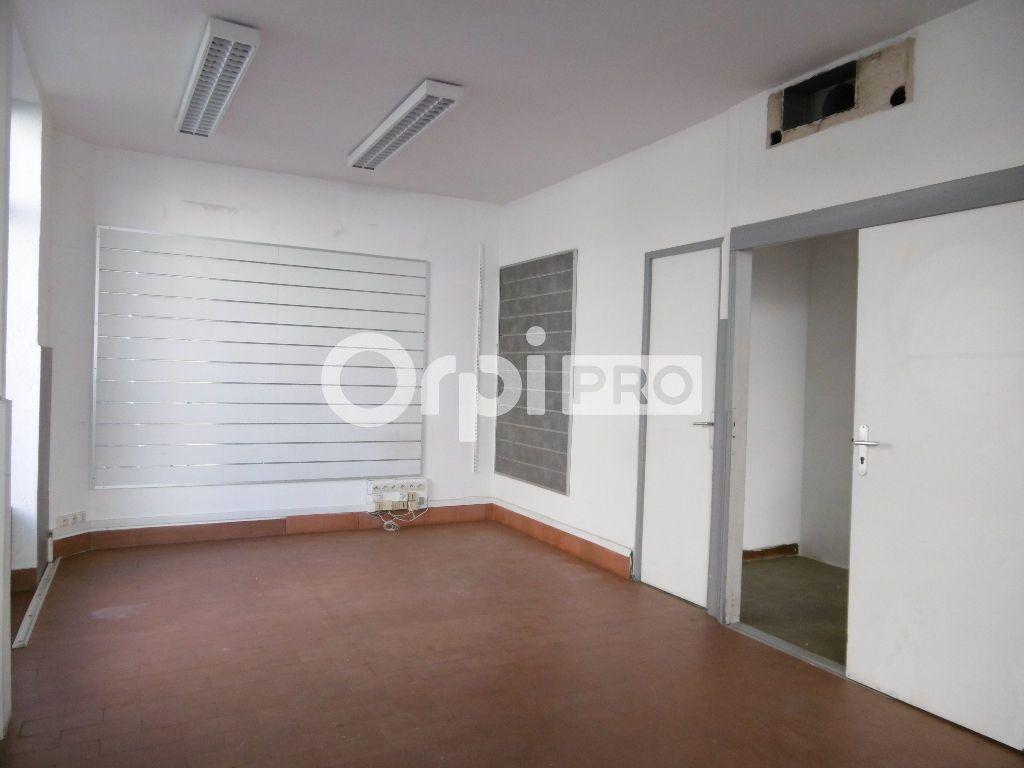 Local commercial à vendre 0 90m2 à Toulon vignette-5