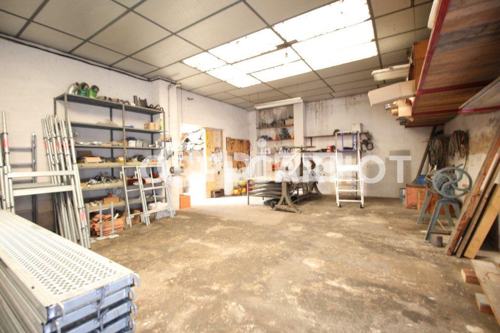 Local commercial à vendre 0 400m2 à Castres vignette-2