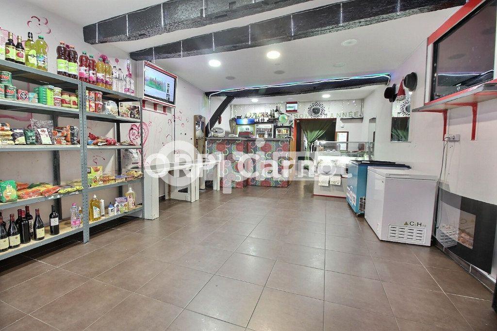 Local commercial à vendre 0 78.44m2 à Castres vignette-2
