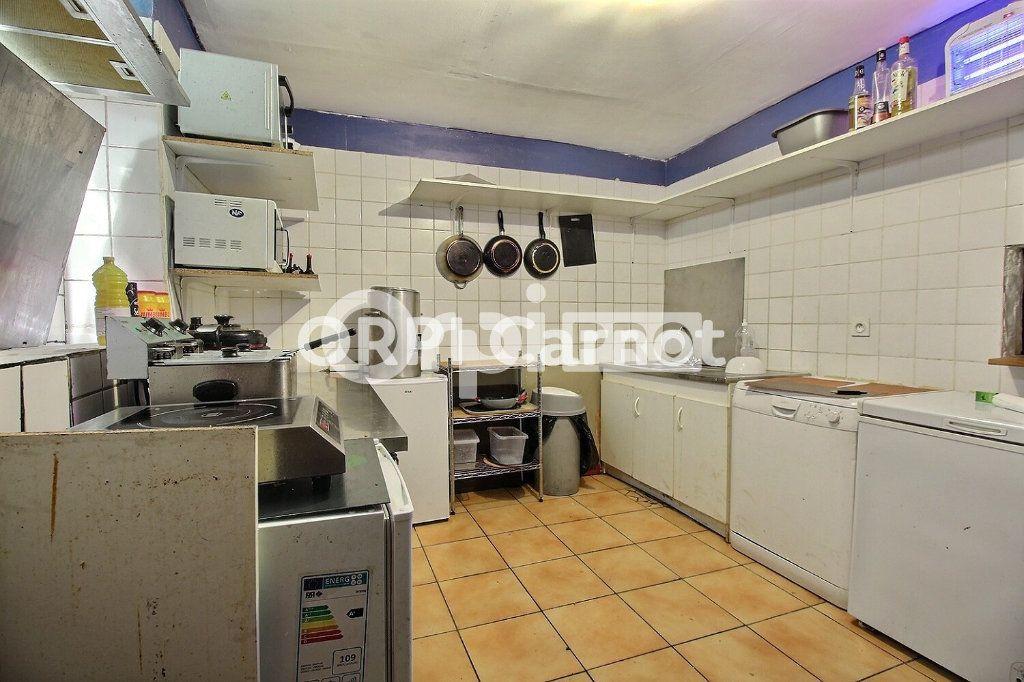 Local commercial à vendre 0 78.44m2 à Castres vignette-4