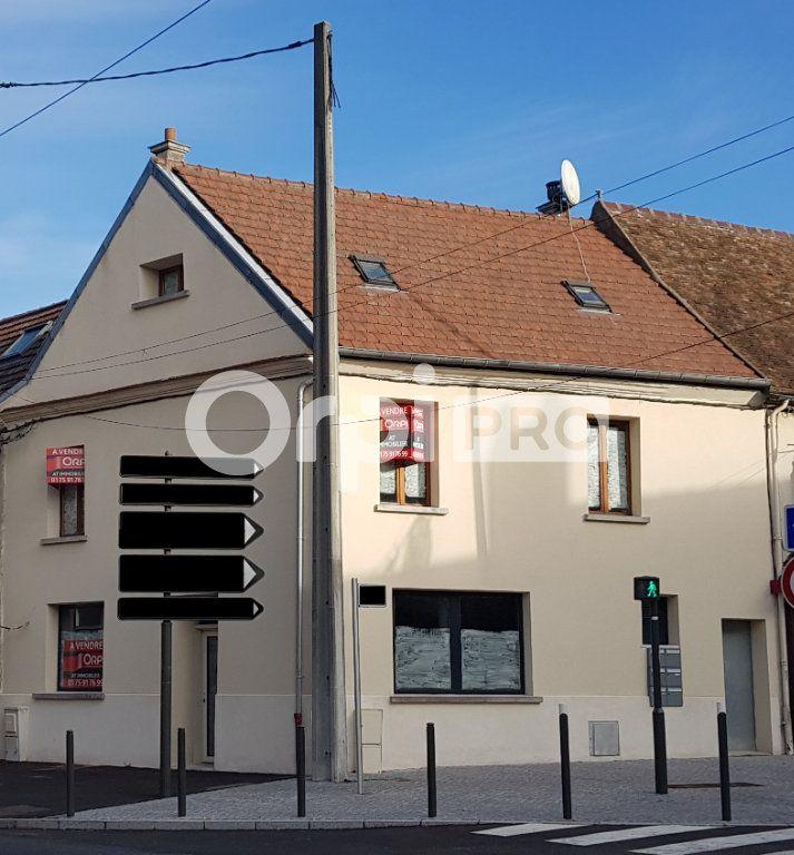 Local commercial à louer 0 90m2 à Tremblay-en-France vignette-4