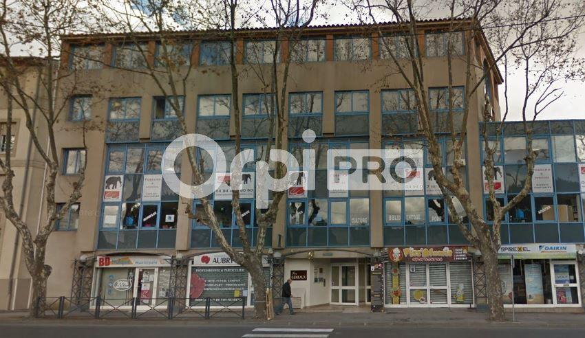 Local commercial à louer 0 43m2 à Six-Fours-les-Plages vignette-6