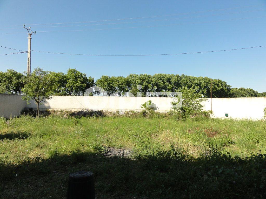 Local d'activité à vendre 0 823m2 à Poussan vignette-2