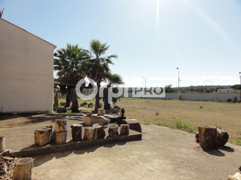 Local d'activité à vendre 0 823m2 à Poussan vignette-3