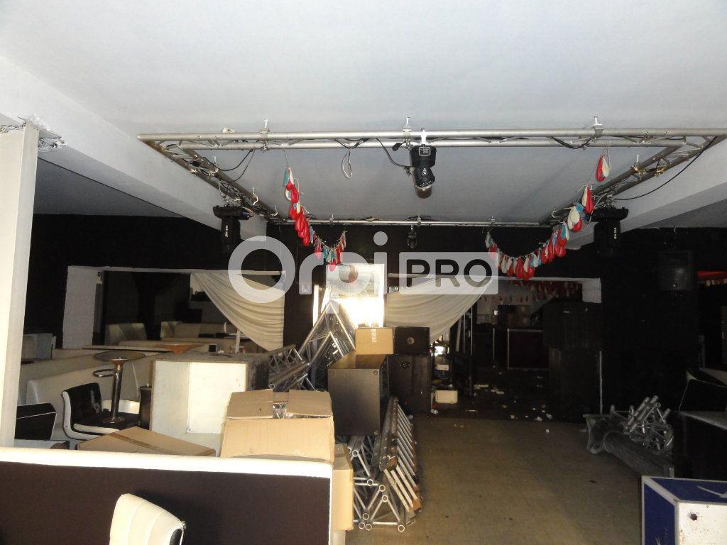 Local d'activité à vendre 0 823m2 à Poussan vignette-4