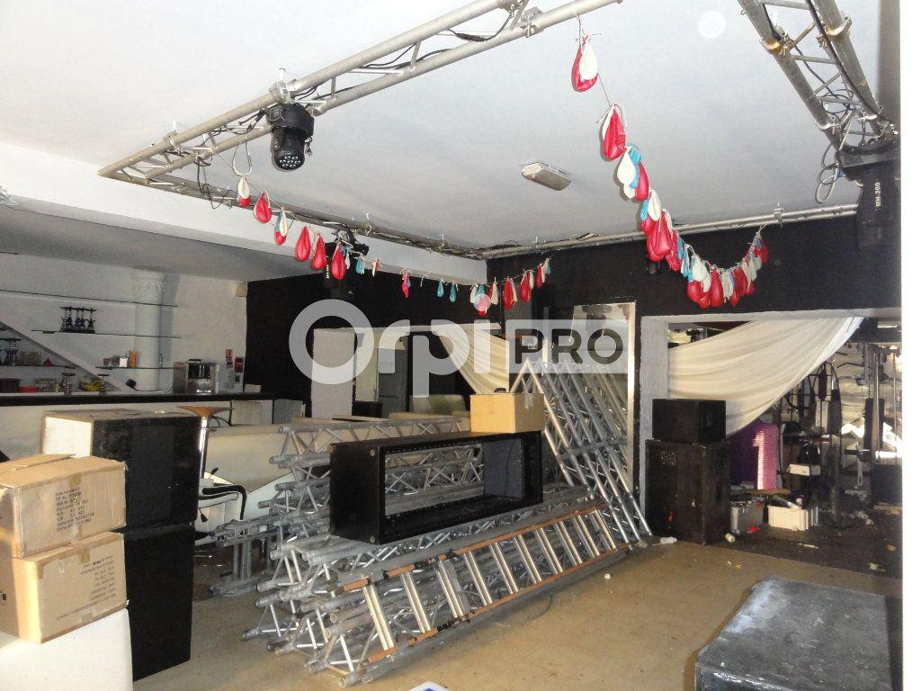 Local d'activité à vendre 0 823m2 à Poussan vignette-9