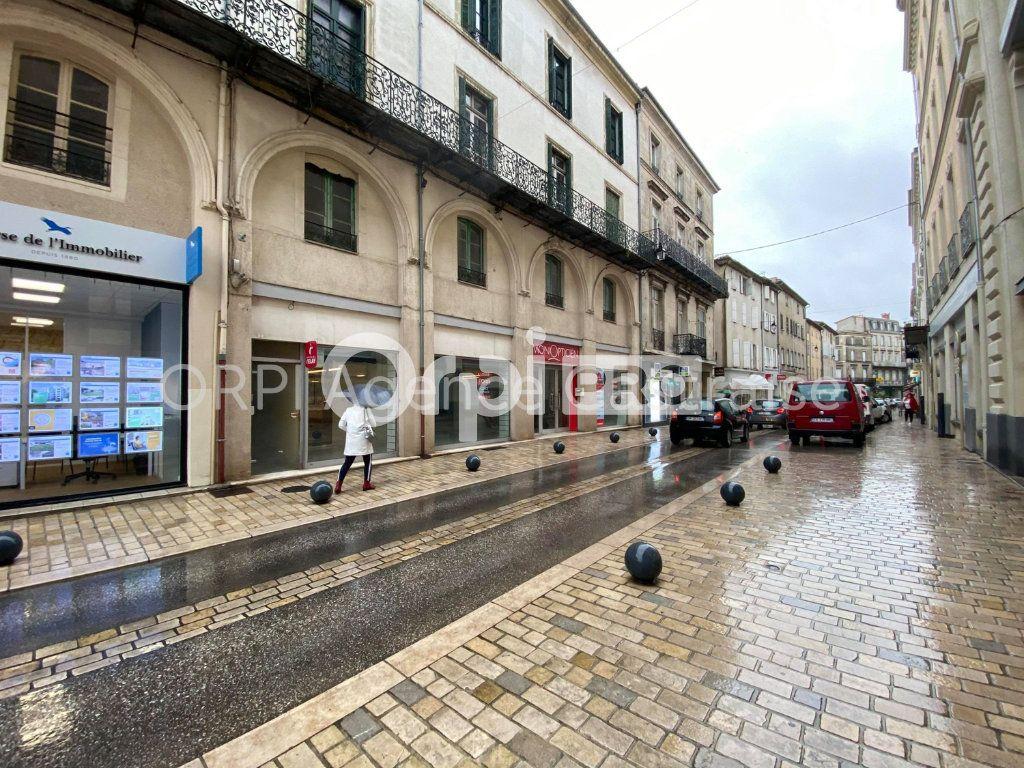 Local commercial à louer 0 170m2 à Castres vignette-1