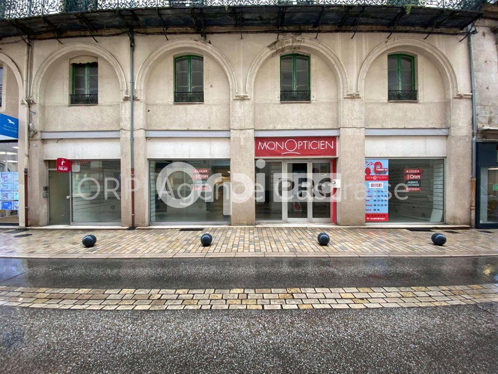 Local commercial à louer 0 170m2 à Castres vignette-2
