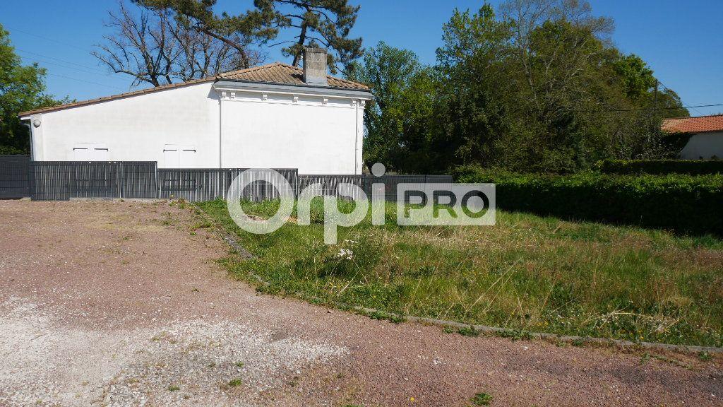 Bureaux à vendre 0 140m2 à Saint-Sulpice-et-Cameyrac vignette-8