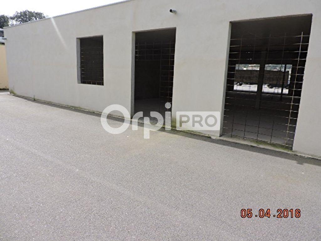Local commercial à louer 0 80m2 à Grosseto-Prugna vignette-7