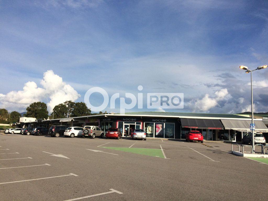 Local commercial à louer 0 100m2 à Grosseto-Prugna vignette-1