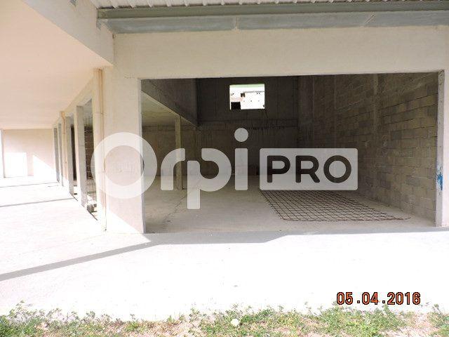 Local commercial à louer 0 130m2 à Grosseto-Prugna vignette-3