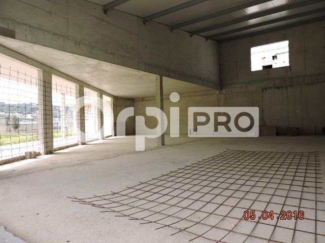 Local commercial à louer 0 130m2 à Grosseto-Prugna vignette-4