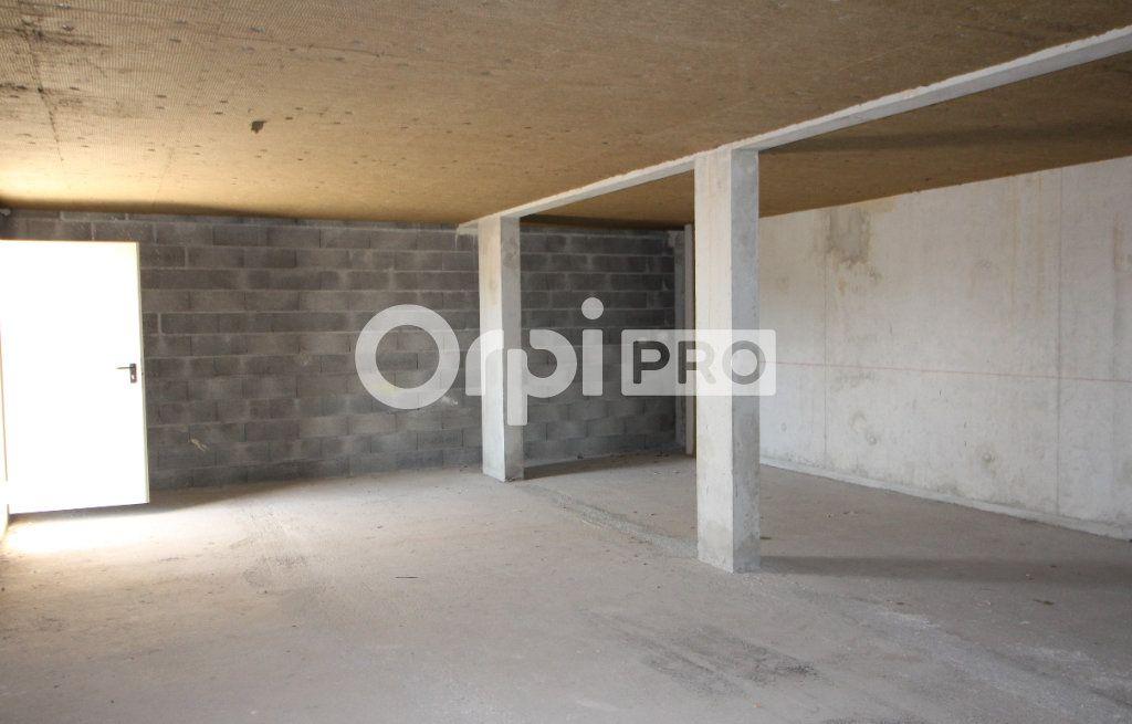 Local d'activité à vendre 0 65m2 à Frontignan vignette-2