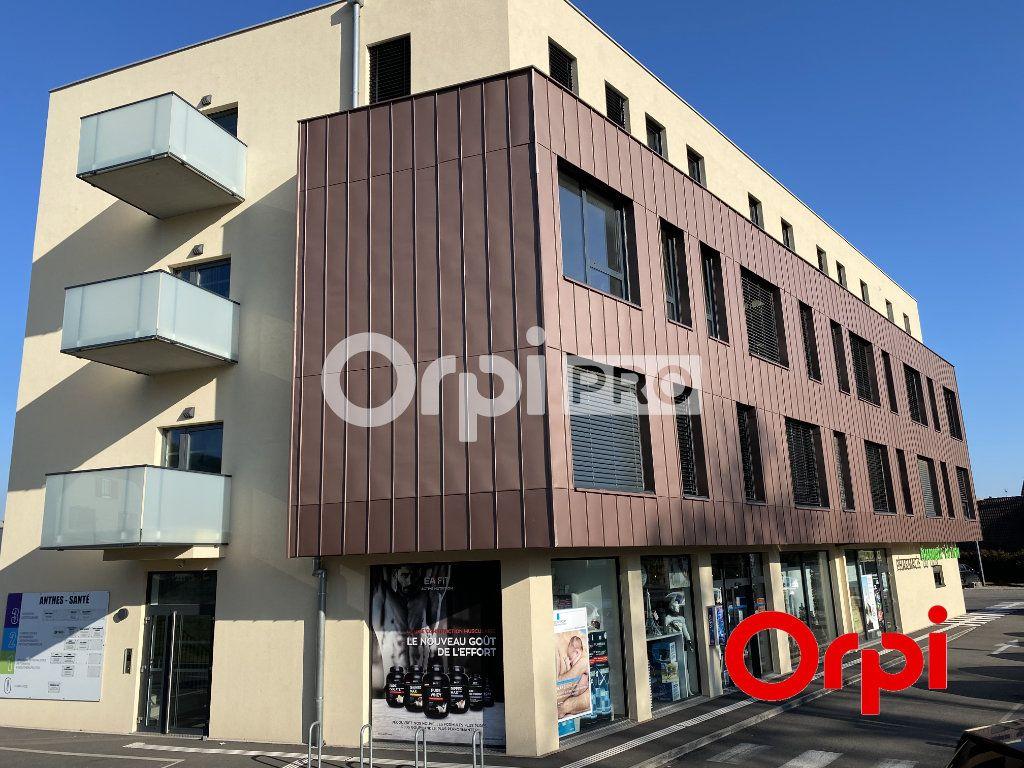 Local d'activité à vendre 0 20.81m2 à Soultz-Haut-Rhin vignette-3