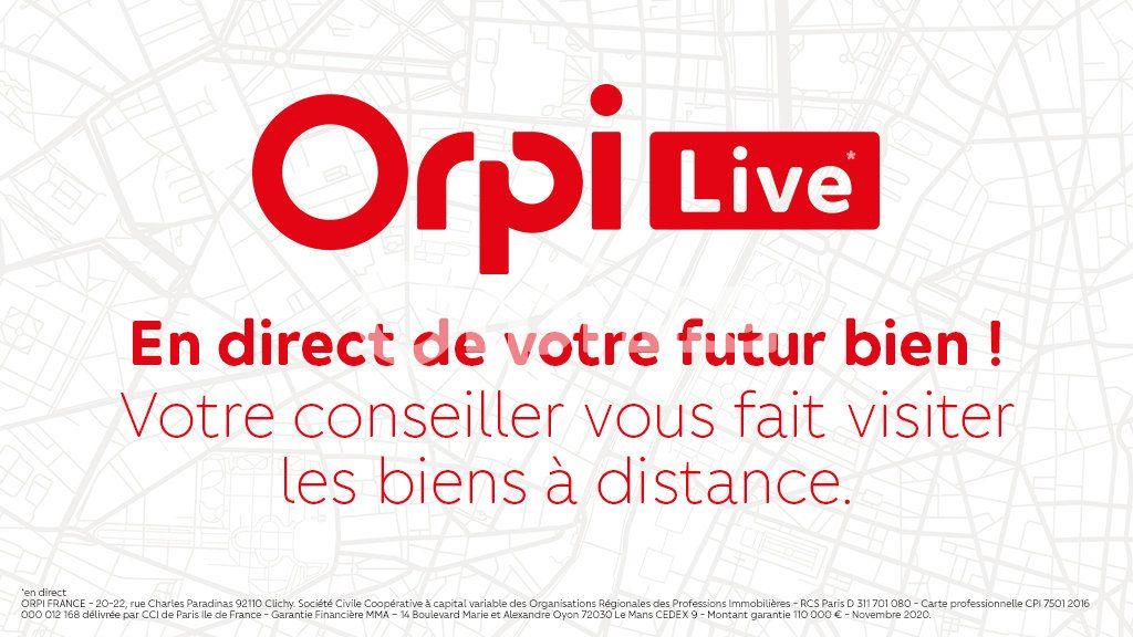 Local d'activité à vendre 0 203m2 à Beauvais vignette-1