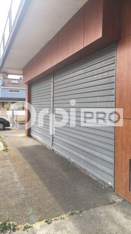 Local commercial à vendre 0 75.21m2 à Eysines vignette-2