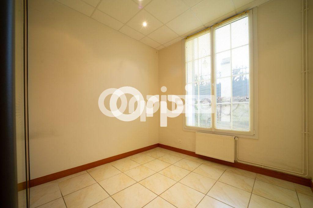 Local d'activité à vendre 0 54m2 à Soissons vignette-5