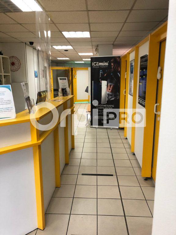 Fonds de commerce à vendre 0 0m2 à Vitry-sur-Seine vignette-1