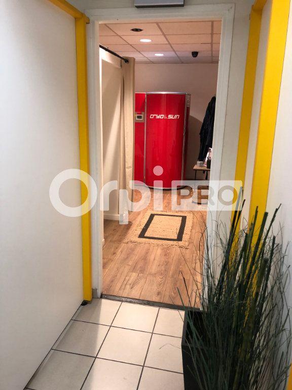Fonds de commerce à vendre 0 0m2 à Vitry-sur-Seine vignette-2