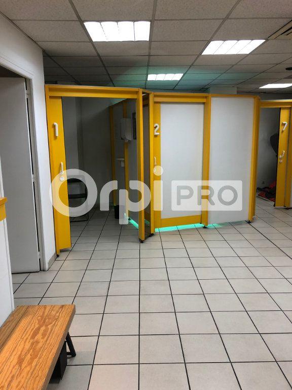 Fonds de commerce à vendre 0 0m2 à Vitry-sur-Seine vignette-4