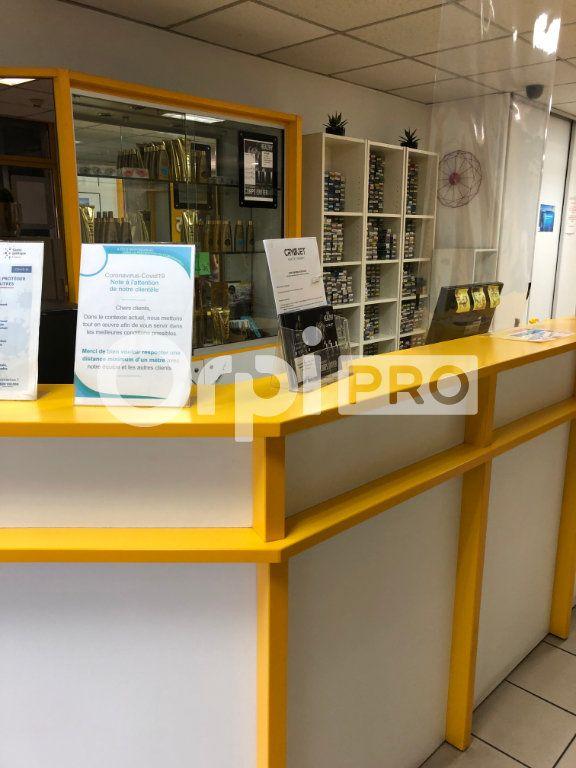 Fonds de commerce à vendre 0 0m2 à Vitry-sur-Seine vignette-5