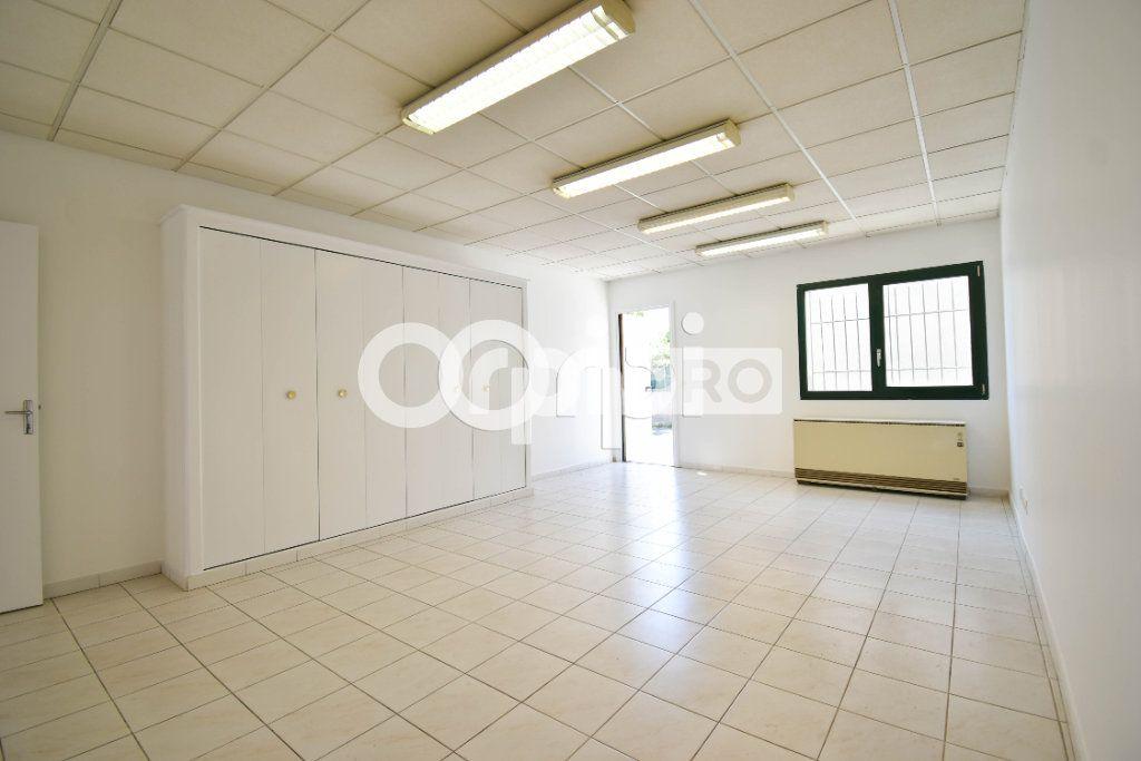Local commercial à vendre 0 58.93m2 à Valence vignette-1